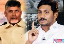Reverse Attack on Chandrababu Over No-Confidence Motion