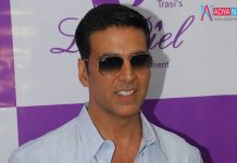 Bollywood Actor Akshay Gives the Claity About His Controversial Issues