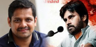 Successful Producer To Contest From Janasena Party in 2019