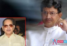 Tollywood Senior Actor Decided To Stop His Film Career
