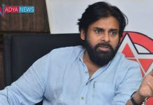 Power Star's New Avatar AS TV Host To Share His Ideas