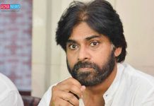 Pawan Kalyan Challenge YCP Jagan For Open Debate In Public