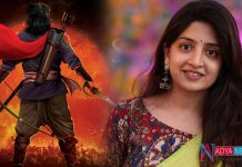 Three Actress Names on Board to play an important cameo role in Sye Raa