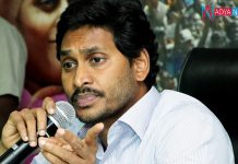 Political Opponents Get Indirectly Slapped With YS Jagan's AnswersPolitical Opponents Get Indirectly Slapped With YS Jagan's Answers