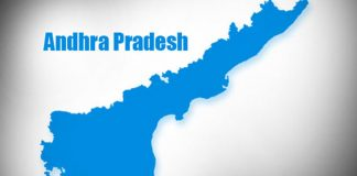 "One More Prestigious Award for Andhra pradesh For ""Ease of Living"""