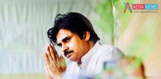 What is the result if Janasena challenge in Telangana