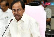 KCR Facing Tough Situation for the first time in Telangana State