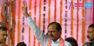 Five Crucial Promises Made By TRS in 2018 Manifesto