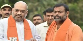 Will BJP's Religious Plan Works in Telangana and AP