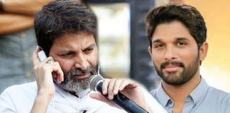 At Last Stylish Star Finalized His Next Movie Director