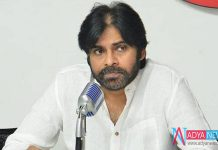 Janasena President Finalized his Challenging Constituency
