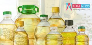 Seed Oils Better To Use compared with Other Oils