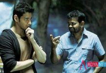 Mahesh Getting Ready for Periodic Movie Under Sukumar Direction