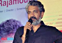 Rajamouli Denied To differentiate About Tarak, Prabhas and Pawan Kalyan