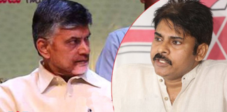 With The Involvement of Pawan.....The TDP Voters Are Getting Divided.........