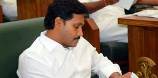No To Telangana 2018 Elections : YS Jagan Officially Announced