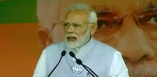 Biggest Mistakes Done By PM Modi During Telangana BJP Campaign