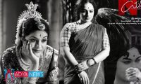 Already Keerthy Proved , Will Nithya Menon Prove HerSelf in the same way