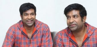 Unexpectedly Vennela Kishore Has Showcasing Top Comedian In Telugu and Tamil