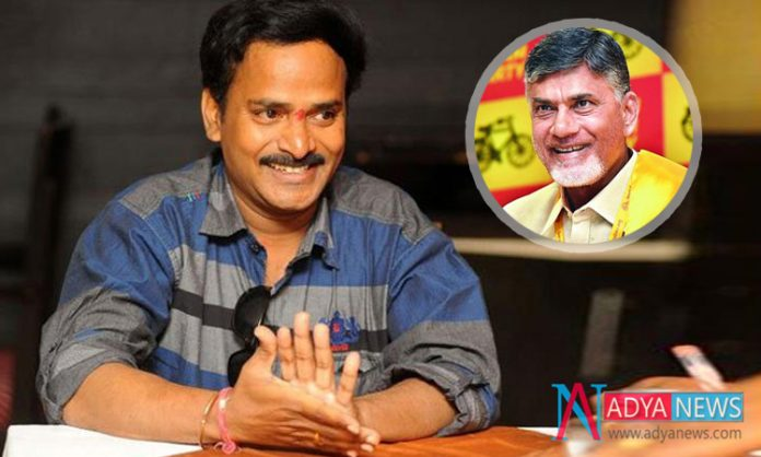 Is Popular comedian To Challenge in Telangana Elections In Favour Of TDP