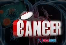 There is Huge Risk of Heart Problems In Cancer patients