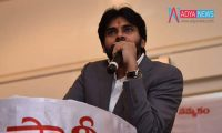 Pawan Kalyan's US Speech Creating Many Controversies
