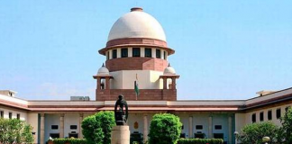 Telugu State's Get Notification From Supreme Court On Amendments