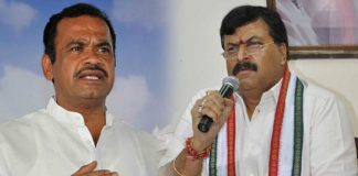 Without TDP Alliance ....Congress Would have get More than 40 seats