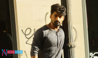 Will Nandamuri Actor Come To Form With This Soft Film