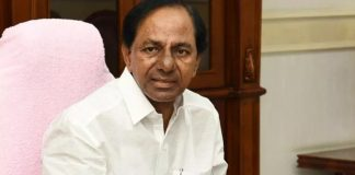 TRS Fixed The Allocation of Ministerial Berths on Dec-30