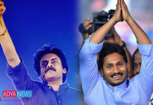 Pawan - Jagan Deadly Combination To Happen in 2019 Elections