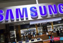 In India Samsung Getting Ready To Launch M Series Mobiles In 2019