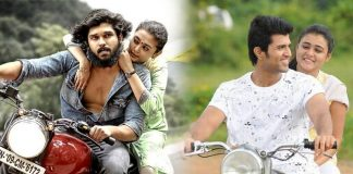 Arjun Reddy Tamil Trailer making Good By Comparing with Teaser