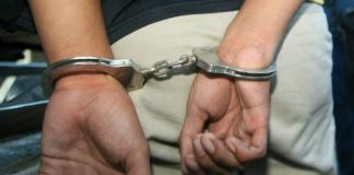 Police Arrested A Son For Killing His Own Father in Hyderabad