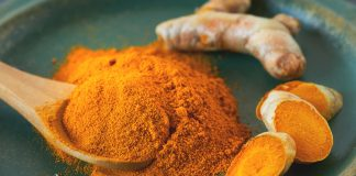 Get Rid Of Cancer Problems By Using Turmeric Daily