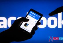 Huge Usage Of Facebook behaves like drug Addiction : Recent Study