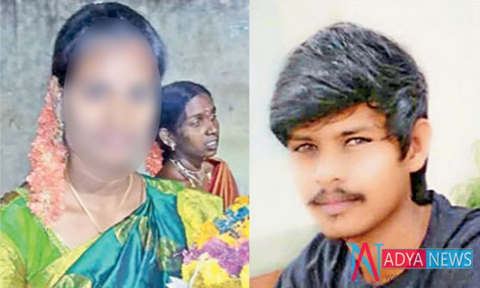 Husband suicide Due to Wife's Social Media Contact