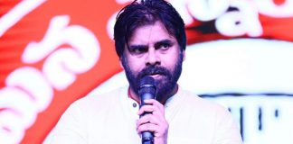Janasena Party Announced Its 2 More Assembly Election Contestants