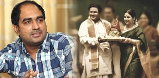 Is Director Krish Missing This Logic In NTR Bio-pic