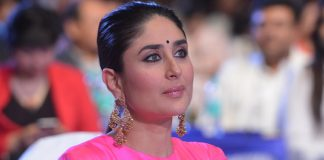 Congress Eyeing on Bollywood glamour For Lok Sabha Elections In Bhopal