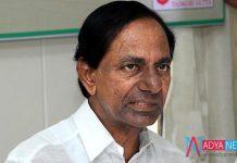 Telangana Govt Announced Unemployment Allowance With Extra Benefits