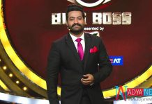 Young Tiger Back to Telugu Biggest Reality Show Soon