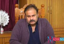 Nagababu Counter Attack Over Balakrishna's Horrible Comments on Chiranjeevi and Amitabh