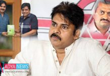 Will One More Pawan's Hardcore fan leaving Janasena