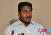 YS Jagan's Interview On 2019 Victory Goes Viral In TV9 Channel