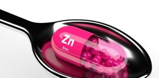 Deficiency in Zinc Leads To Diabetes and Kidney Disease