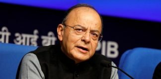 It's A Matter of National Security , Not a Money : Arun Jaitley On Rahul Gandhi