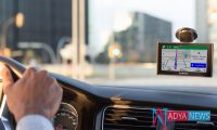New Technology To Control Speed With Google Maps Soon..