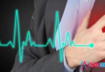 It's Safe to be very Emotional During Heart attack Patients