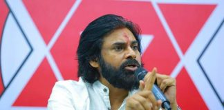 Janasena Party is for everyone , Not for Someone : Pawan Kalyan